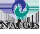 Naegis Pharmaceuticals