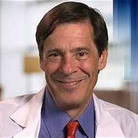 Dr. Glenn Jaffe