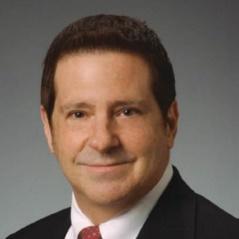 Dr. Alan Weiner